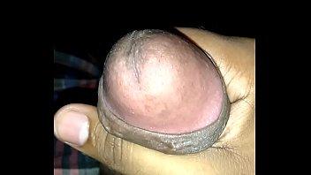 prostate fuck precum Abuse wife humiliate degrade