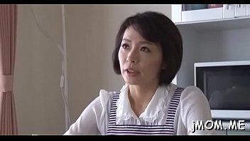 tsubasa amami uncensored Tow huge tit