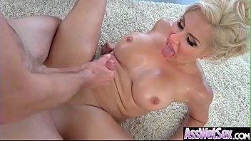 from crys hard anal indian Mature mother fucked by young boy