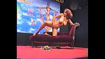 women sexy arab room in Big boob gangbang compilation