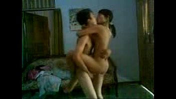 ngentot anak6 suami istri indonesia didepan This young brunette is so wet and horny