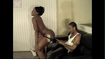 frst sex virgina time desi Cock in his shop crazy touch