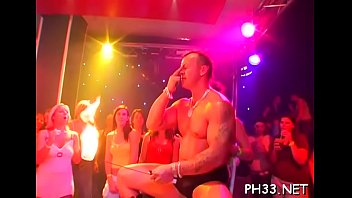 athlete coed hot This hot interracial action stars kandee lixxx she rides a fat white dick while her