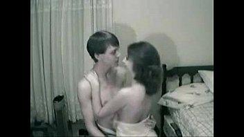 egyptian iskander ingy 3 webcam girl sex 1st night young girl sex xxx blue film