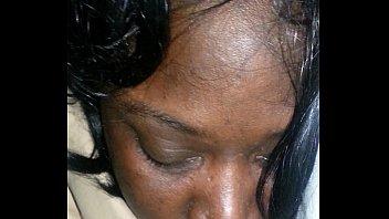 awakes beauty sleeping Melayi awek gadis fadilah
