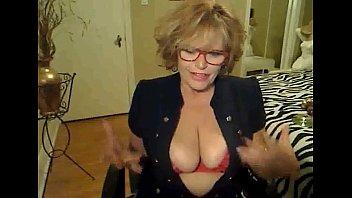 motel milf old fuck Monica swetheart pissed porn