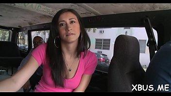 korean sex bus Arabe vierge encule5