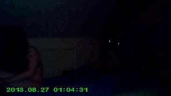 cumshot webcam compilation Lexi sindel brutal edging handjob