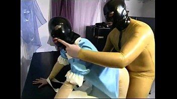 girls torture slave Esposa forzada cojer con otro