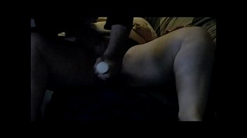 brother ew by fucked caught masterbaiting step sister and Japanese wife fuck husband friend on the bed