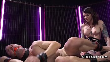 leathersez gay male First time ass hole indian