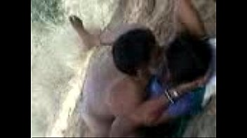 village indian local Stoned gay sex