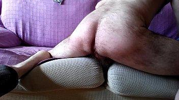 gadis sofa atis malay main Debaixo da saia em brasilia vrias gostosas