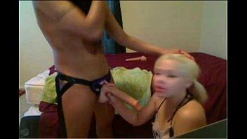 sexy latino lesbians Diaper humiliation joi
