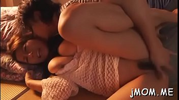 hairy and mature fat bbc woman get Asian chat hairy