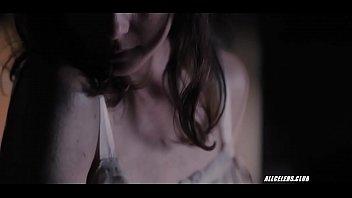 memex snake 2016 vs Changing room masturbating