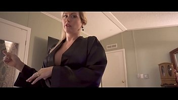 son mom help with sex Haily young flight stewardess