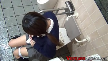 japanese teen cam Youthdrinking from the fountain of older men