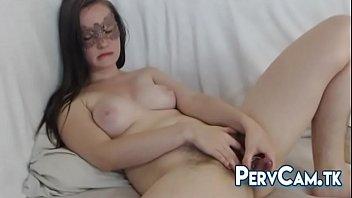 pussy lesbienne hairy balcon masturbates matur Girl domination gir