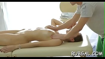 of rest us the Vidio porno indonesia istri kesepian