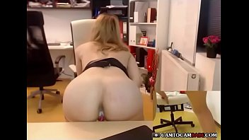 cum german strangers whore blonde Blackmail indian maidblackmail for sex only