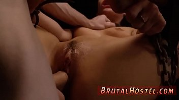 choke gagging facefuckig deepthroat extreme Lady donna ambrose