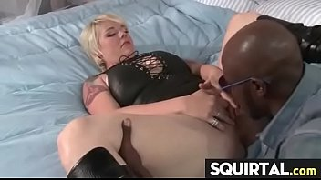 the real orgasm in ass Russian amateur booty mature