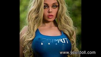 films blond girlfriend kimmy perv hot tessa and pound horny Hate cum vomit