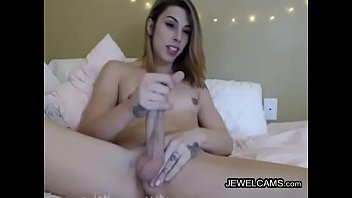 small tits titjob Dirty deeds done dirt cheap