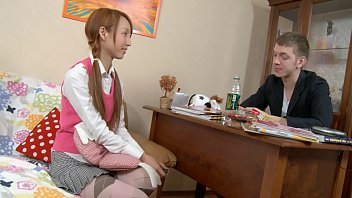 smp kamar di smk Japanese squirting gspot massage uncensored5