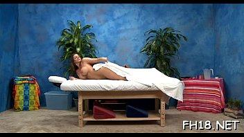 xxxx nepali move Anal rape sister sleep