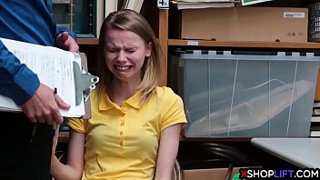 creampie teen russian double Webcam bianca anchieta