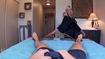pov swimsuit 69 Interracial porn big black cock on horny girl 10
