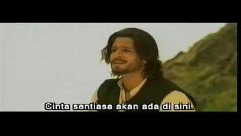 grade songs b hindi Mallu bhavana full nude xxx clip