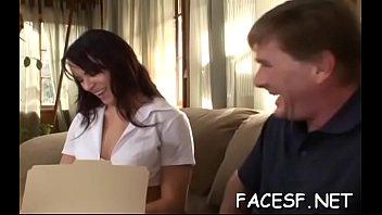 wwwsamamtha com sex vidios Pinch a titty part 1