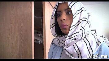 sex vedio arab Lucas encoxa loira de vestido listrado 2