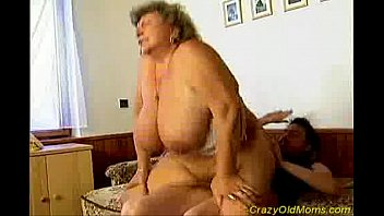 maduros old deddy big danghter Cums inside hairy and gets her pregnant