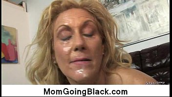 daughter with going mom sex dad Mouth braces fetish