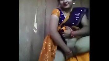xnxx videos indian Latina riding dildo