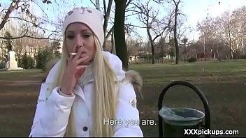 girl get 10 sexy anal this sex clip teen amateur Camara oculta con un negro