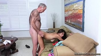 forced and me bf my daddy Ethiopian girl masterbeting