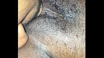 masturabting in black man public Outdoor mms video