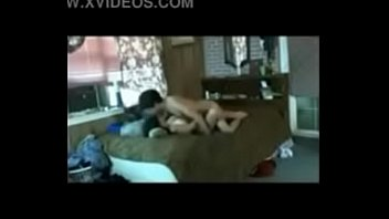 woman xvideo young boy wwwcomolder Small daughter fuck