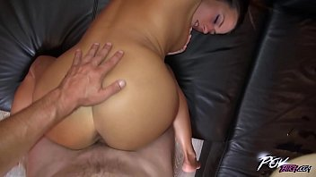wet flower tucci anal squirt Download vi sexy blood