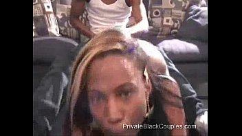 stripper gangbang black underground Sibel jan 2016