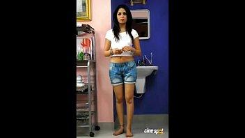 dubbed porn movies 420 hindi clip rakha Piper perri cougar