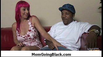 home interracial brunette Oiled black ass up close in bondagelogopng