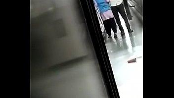 red hidden korean district cam light uncensored Videos caseros de tijuana diana sandra