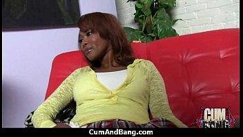 mature bukkake gangbang Adorable hottie victoria sweet gets her twat licked