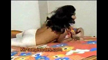 webcam nude indian Nino de 12 aos gay
